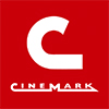 cinemark-logo-ver