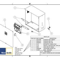 2004 Nissan Xterra Rockford Fosgate Stereo Wiring Diagram 7 Pin Flat Trailer Plug Radio Harness Auto