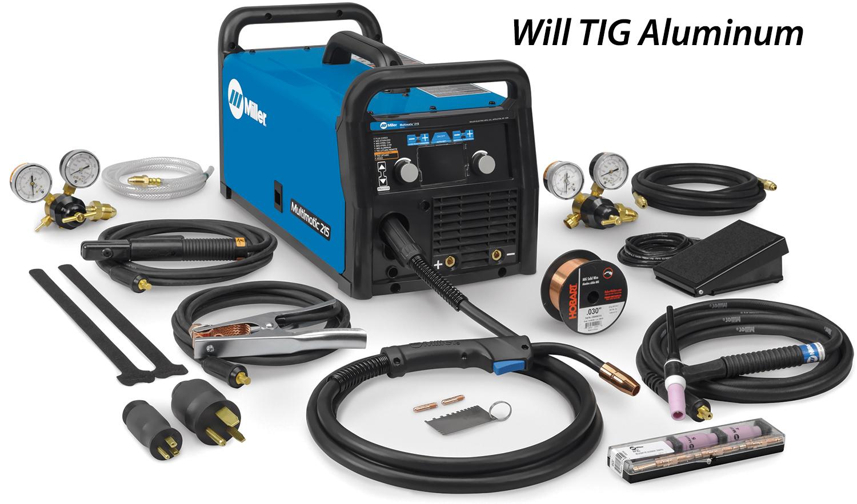 hight resolution of miller 220 plug wiring