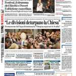 Stampa140213