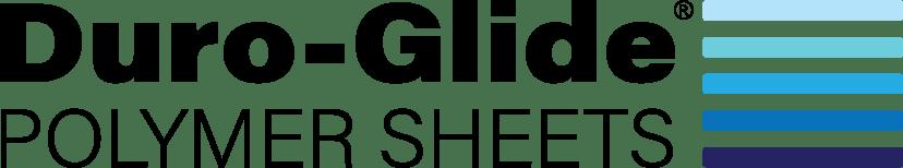 Duro-Glide Polymer Sheets