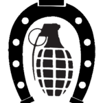 Horseshoe-and-Grenade_256w_t
