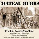 chateau_bubba_f