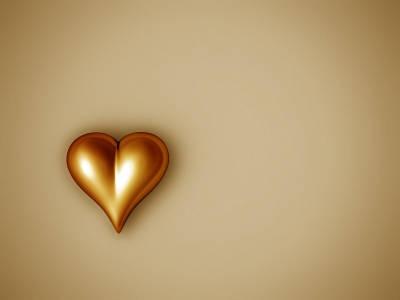 Με αγαπώ; Χτίζοντας την αυτοεκτίμησή μου με 8 τρόπους