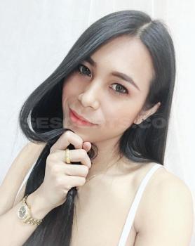 (+66) 83-080-6850 -Dreamin0633 Thailand Tranny Escort
