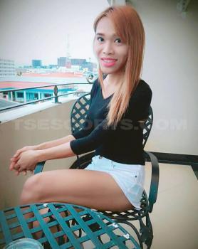 (+66) 62-472-6224 -LadyboyXX69 Thailand Tranny Escort