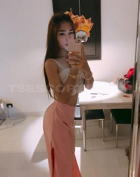 (+66) 94-726-9535 -Namtan199755 Thailand Tranny Escort