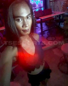 (+66) 82-056-6711 -Suwany55 Thailand Tranny Escort