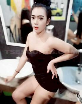 (+66) 64-061-5414 -Cherry199619 Thailand Tranny Escort