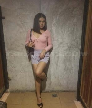 (+66) 92-342-8645 - Thailand Tranny Escort