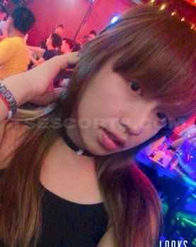 (+856) 20-76-038-883 - Thailand Tranny Escort