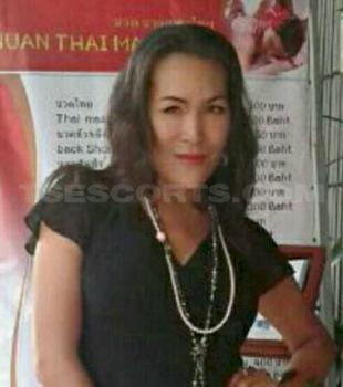 (+66) 62-035-1898 - Thailand Tranny Escort