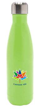 Canada-150-drinkware-from-Gary-Gurmuckh-Sales