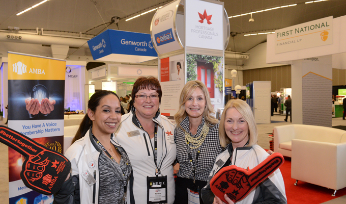 Expo-MPC-Booth-Staff-Photo