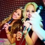 Lucky-Voice-Pop-up-Karaoke