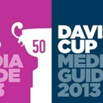 save a tree: fed cup and davis cup media guides go digital