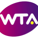 wta considers monterrey, tianjin, and singapore as yec host cities