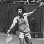 15th annual arthur ashe essay contest under way