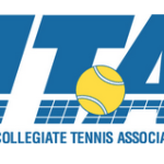 unc, virginia remain on top of ita college rankings