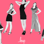 sale: 20% off at loup
