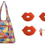 Sharapova / Sugarpova launches Accessories Collection at Bendel