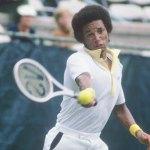 the tennis channel unveils signature series: arthur ashe at the us open 2014