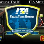 ita-tennis-rankings-26March2015