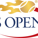 US Open stands for innovation