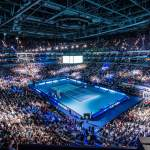 The top 10 most exciting ATP matches of 2015 (so far)