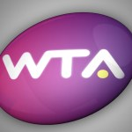 WTA Tour top 10 matches of 2015 (so far)
