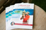 View More: http://takeaimphotography.pass.us/neckercup2014