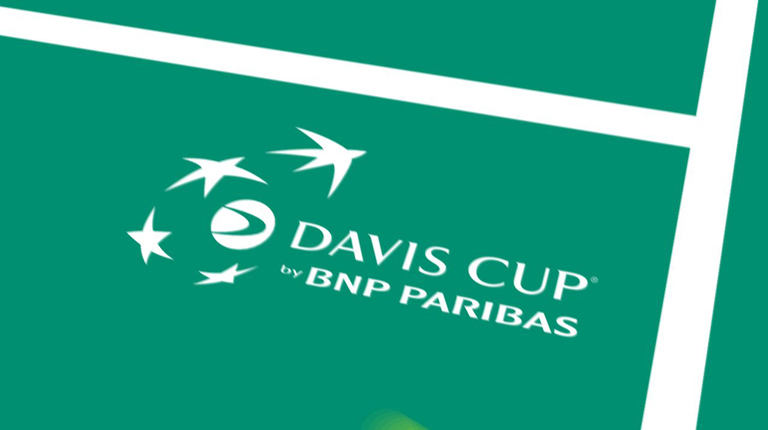 davis-cup-