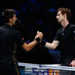andy murray vs novak djokovic: the next big rivalry in the big four