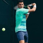 new balance presents australian open collection