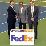 fedex express + atp continues on