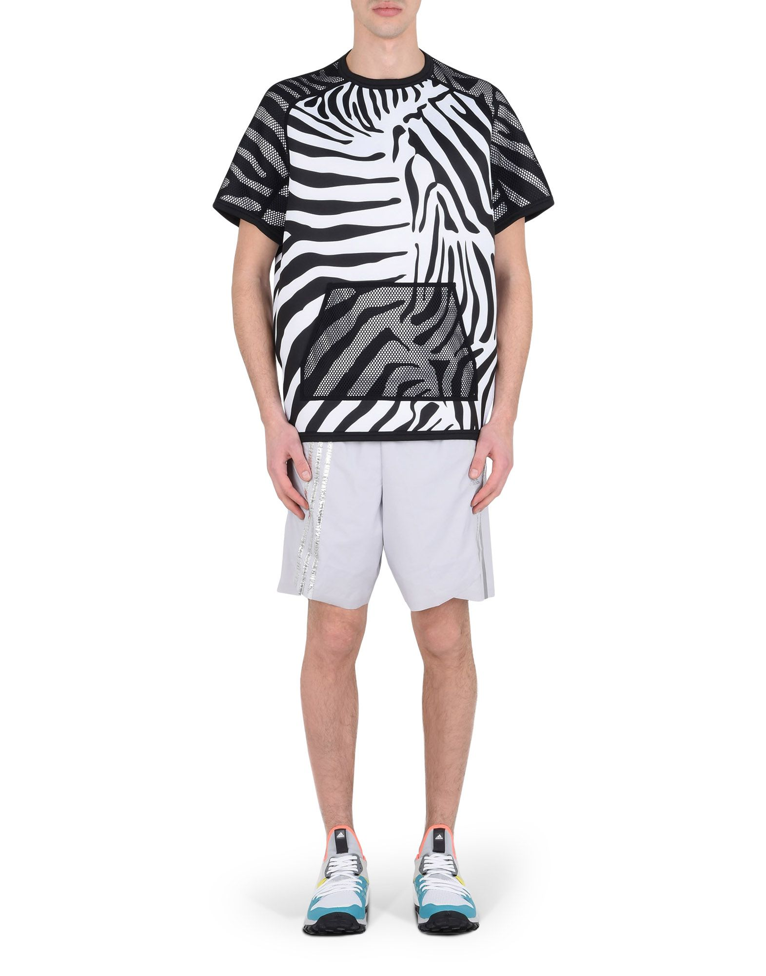adidas by kolor short-sleeve-crew-2