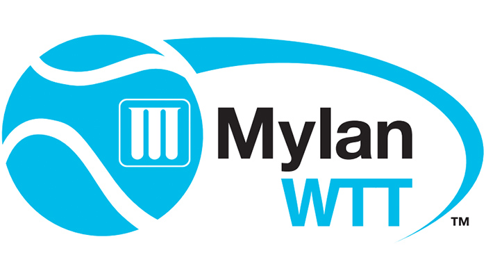 mylan-world-team-tennis-logo