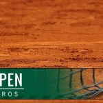 early predictions for the french open