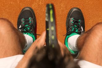 +H20709_TE_PR_French_Open_SS17_FrenchOpen_Barricade2017_M_PR_FrenchOpen_Barricade2017_M_PR_01_2400x1600