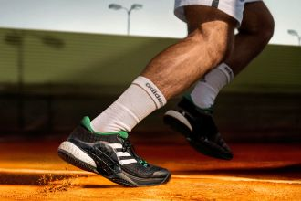 +H20709_TE_PR_French_Open_SS17_FrenchOpen_Barricade2017_M_PR_FrenchOpen_Barricade2017_M_PR_FTWHero_2400x1600