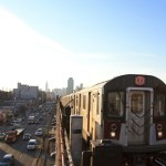 7 Stop – 7 places to eat on the 7 line while at the US Open