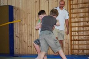 40 J Judo 2012 105