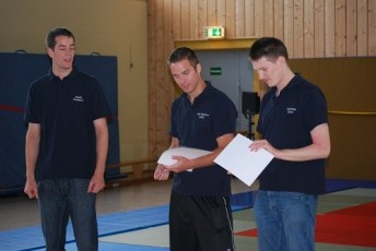 40 J Judo 2012 126