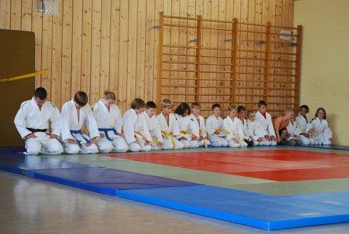 40 J Judo 2012 48