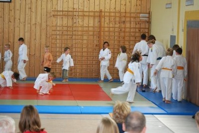 40 J Judo 2012 51