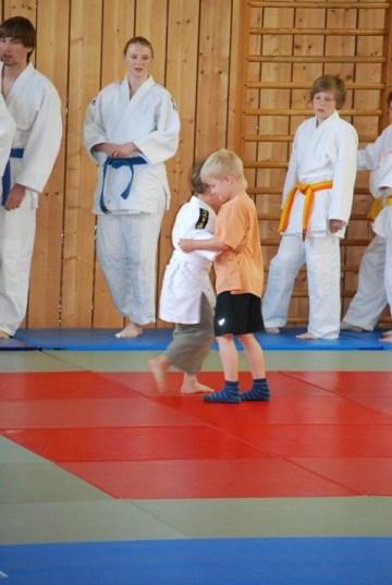 40 J Judo 2012 55
