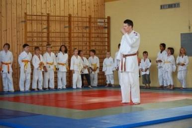 40 J Judo 2012 63
