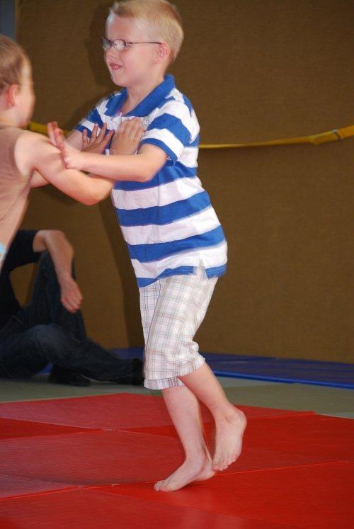 40 J Judo 2012 95