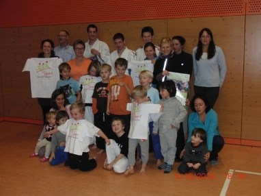 Familienjudo2013_01