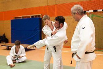 Judo-005